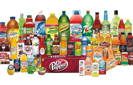 Keurig Dr Pepper invests $200m in new production facility