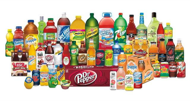 Keurig Dr Pepper investment to improve US polypropylene recycling