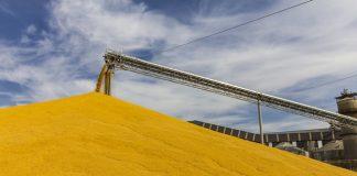 Cargill inaugurates Saudi facility to meet growing regional demand