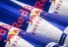 Asda and Aldi latest to introduce age restrictions of energy drinks