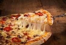 Nomad Foods acquires Goodfella's Pizza for €225m