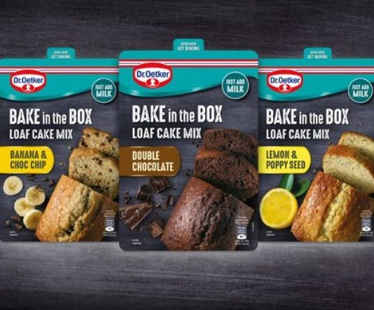M&A alert: Dr. Oetker to acquire Alsa from Unilever