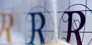 Angel Yeast Co inks licence deal with Renaissance BioScience