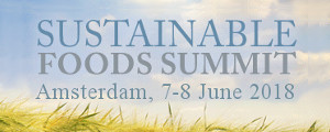 Sustainable Food Summit – events -Jun 2018