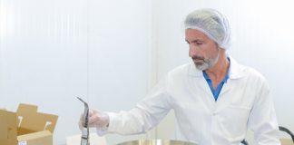 Kraft to nurture food start-ups with Springboard platform