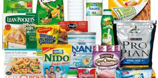 Nestlé joins packaging initiative as Core Partner