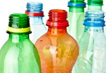 New guidance published for recyclability of household rigid plastic