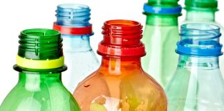 1bn problematic single use plastic will be eliminate by end of 2020 – Plastics Pact