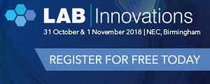 easyfairs lab inno – events – nov 2018