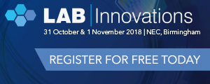 easyfairs lab inno – events – nov 2018