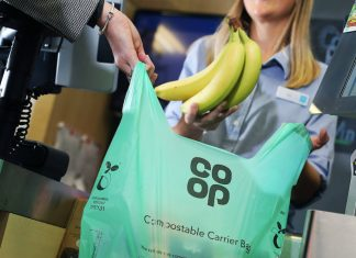 Co-op urges councils to expediate food waste collection rollout