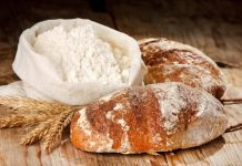 Researchers make case for fortifying wheat flour with vitamin D