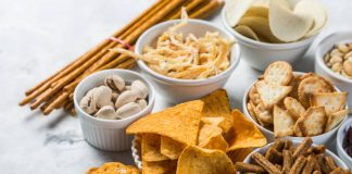 Mondelēz joins food business incubator to boost snacking innovation