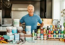 Kraft Heinz bolsters better-for-you offering with $200m Primal Kitchen buy