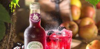 Fentimans boost beverage range with classic British flavour