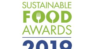 Entries open for Sustainable Food Awards