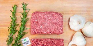 Beyond Meet adds plant-based ground beef challenger to portfolio