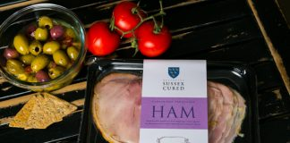 Southover Food Company targets retail sector with premium meat range