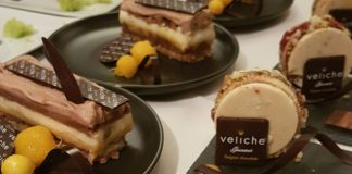 Smet acquisition sees Cargill boost gourmet chocolate offering
