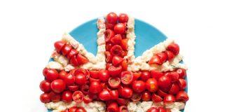 Cross-border food & drink deal activity rises despite uncertainty