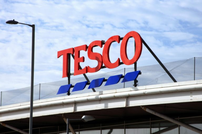Tesco sells Polish business citing 'market challenges'