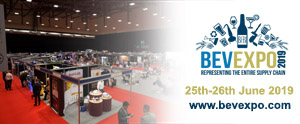BevExpo – Event – June 2019