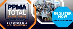 PPMA – events – 3 oct 2019