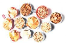 Mondelēz unlocking snacking opportunities with Israeli foodtech incubator