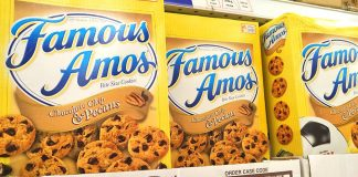 Kellogg sells cookies and fruit snacks businesses to Ferrero