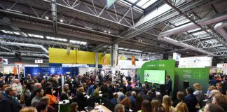 Packaging Innovations & Luxury Packaging London returning for 10th year