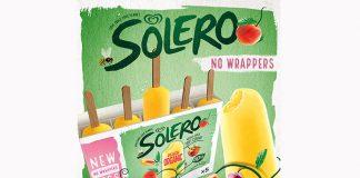 Unilever trials wrapper-less multipack for popular UK ice cream