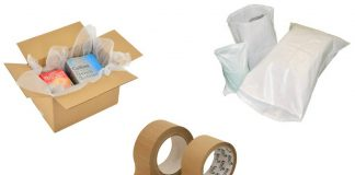 Kite Packaging expands product offering with new ranges