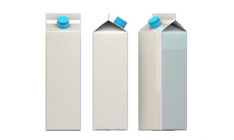 Beverage carton industry release ten-year roadmap for sustainable future