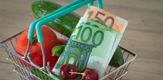 Raisio invests €45m in plant-based products