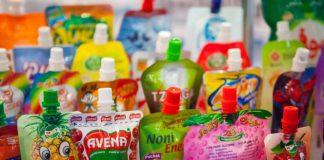 UK steps up crusade on problematic plastics