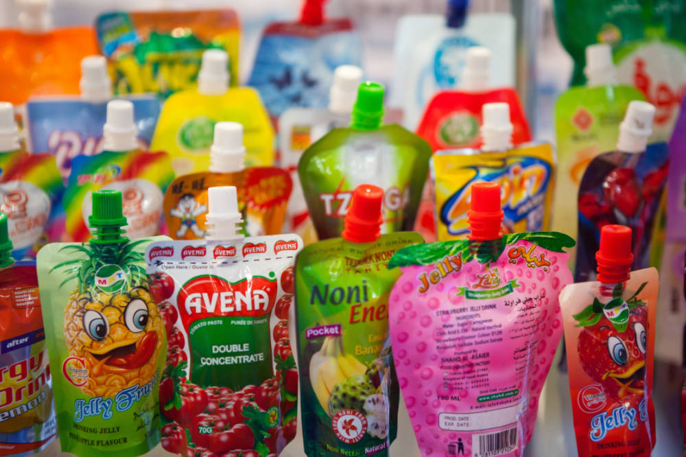 Explore Global Recycled Plastics Market Forecast to 2024