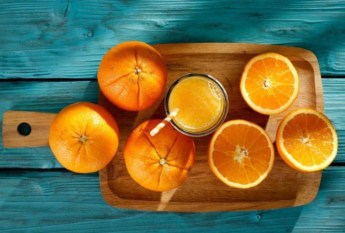 Better Juice & Citrosuco launching plant for low-sugar orange juice