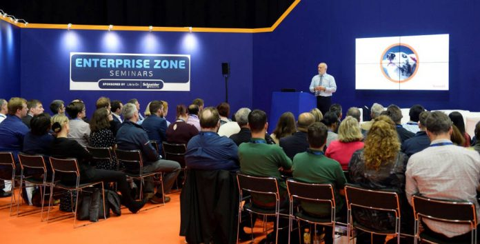 Conference programme announced for PPMA Total Show 2019