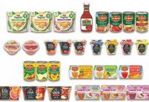Del Monte divesting & selling certain US production sites