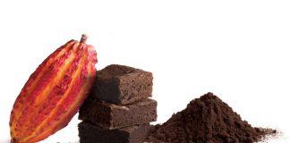 Barry Callebaut launch clean label dark cocoa powder