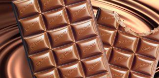 Mondelēz bringing Cadbury chocolate products under 100 calories