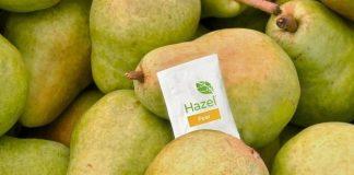 Hazel Technologies raises $13m to continue food waste crusade