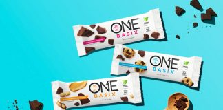Hershey boosts nutritional snaking portfolio with ONE Brands acquisition