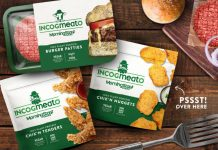 Kellogg fortifies plant-based portfolio with new MorningStar Farms items