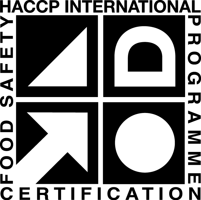 Sherwin Williams Wins Haccp Vote Of Confidence For Specialist Flooring Systems Food Drink International