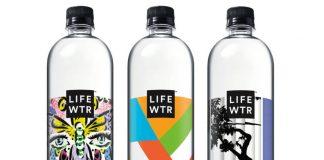 PepsiCo to reduce virgin plastic in beverage portfolio