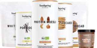 Mars completes majority stake acquisition in foodspring