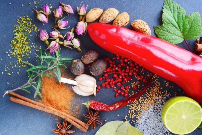 Summit to explore future of sustainable food in Latin America