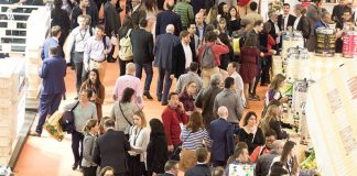 Canada, Japan & Greece to debut at Alimentaria 2020