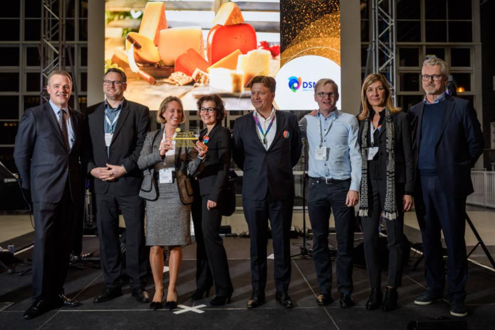 Finalists revealed for Fi Innovation Awards
